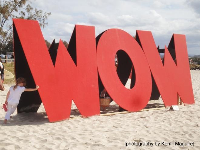 Swell Festival 2012